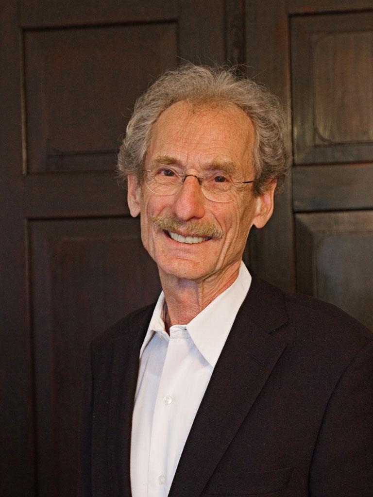 Jürgen Gotthold